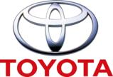 Toyota Bakker