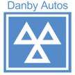 Danby Autos