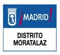 DISTRITO MORATALAZ