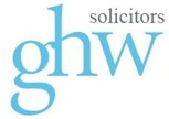 ghw solicitors - Official GMCL solicitors - Sports Specialists - Free first contact