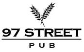 97 Street Pub