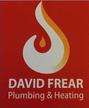 David Frear Plumbing and Heating