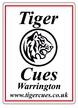 Tiger Cues