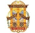 Croydon Unity Lodge