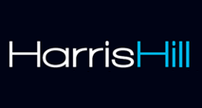 Harris New Logo