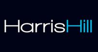 Harris New Logo