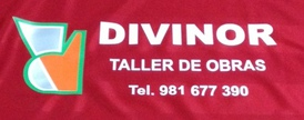DIVINOR S.L.
