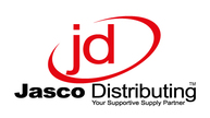 Jasco Distributing