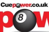 cuepower.co.uk