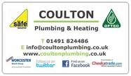 Coulton Plumbing