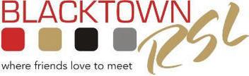 Blacktown RSL