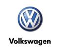 Volkswagen Taupo