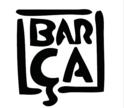 Barca Bar