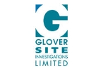 Glover Site Investigations Ltd