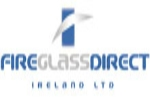 Fire Glass Direct Ireland Ltd