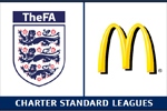 Charter Standard Football League